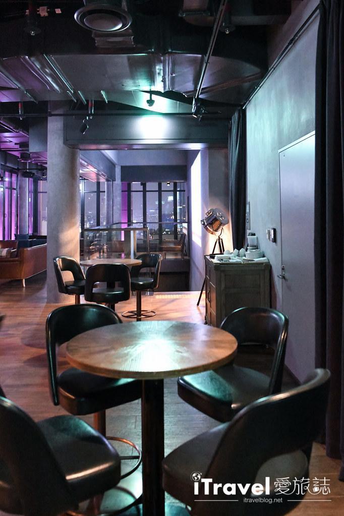 L7弘大樂天飯店 L7 Hongdae by LOTTE (82)