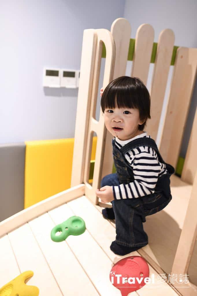 首爾飯店 Novotel Ambassador Seoul Dongdaemun Hotels & Residences (86)
