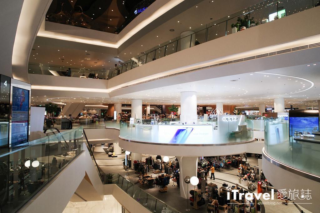 曼谷百貨公司 IconSiam (102)
