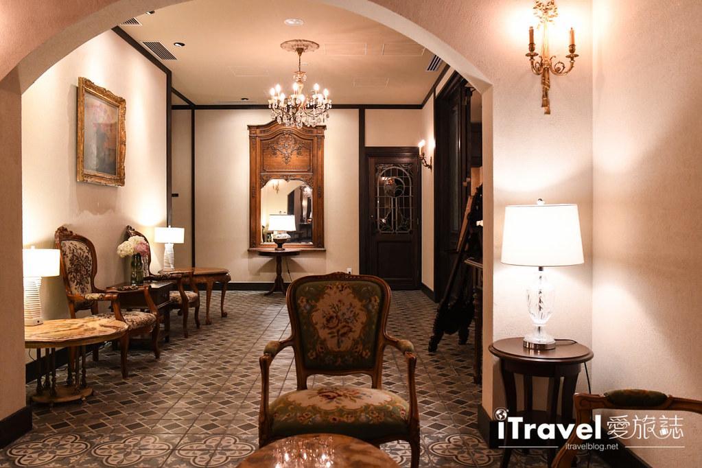 輕井澤大飯店&度假村 Le Grand Karuizawa Hotel & Resort (95)