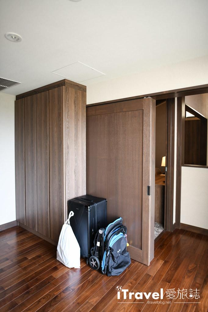 輕井澤大飯店&度假村 Le Grand Karuizawa Hotel & Resort (14)
