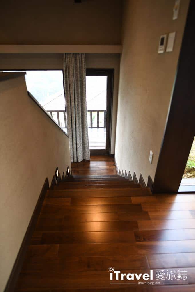 輕井澤大飯店&度假村 Le Grand Karuizawa Hotel & Resort (30)