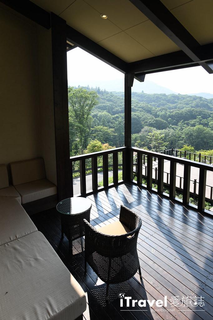 輕井澤大飯店&度假村 Le Grand Karuizawa Hotel & Resort (45)