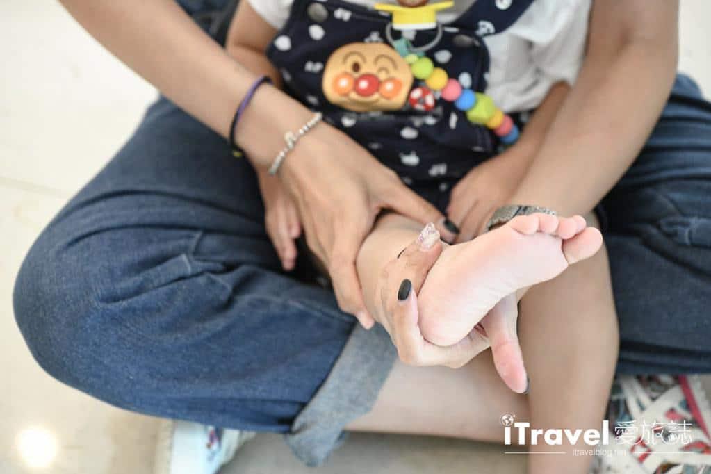 施巴嬰兒防曬乳 (13)