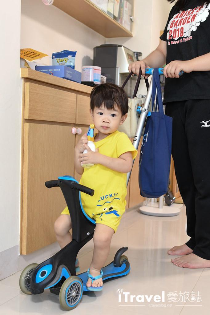施巴嬰兒防曬乳 (8)