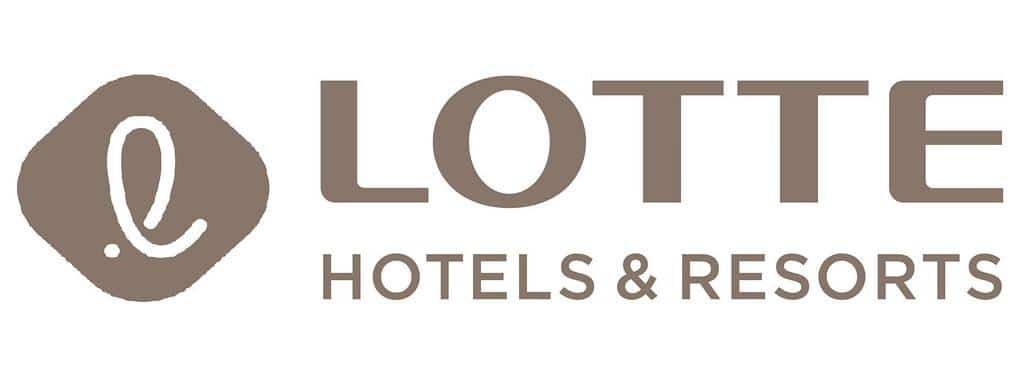 LOTTE Hotels & Resorts