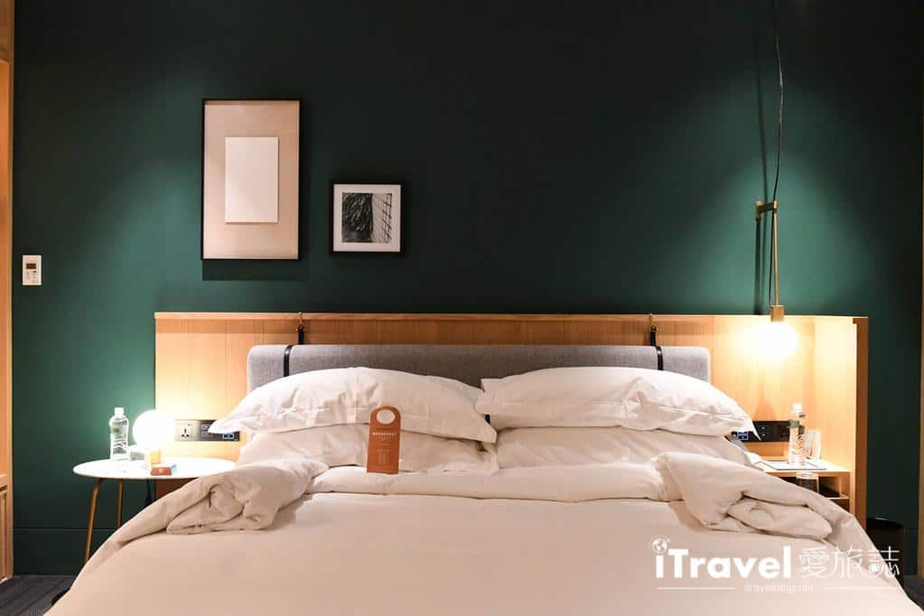 金普頓大安台北酒店Kimpton Da An Taipei - an IHG Hotel (68)