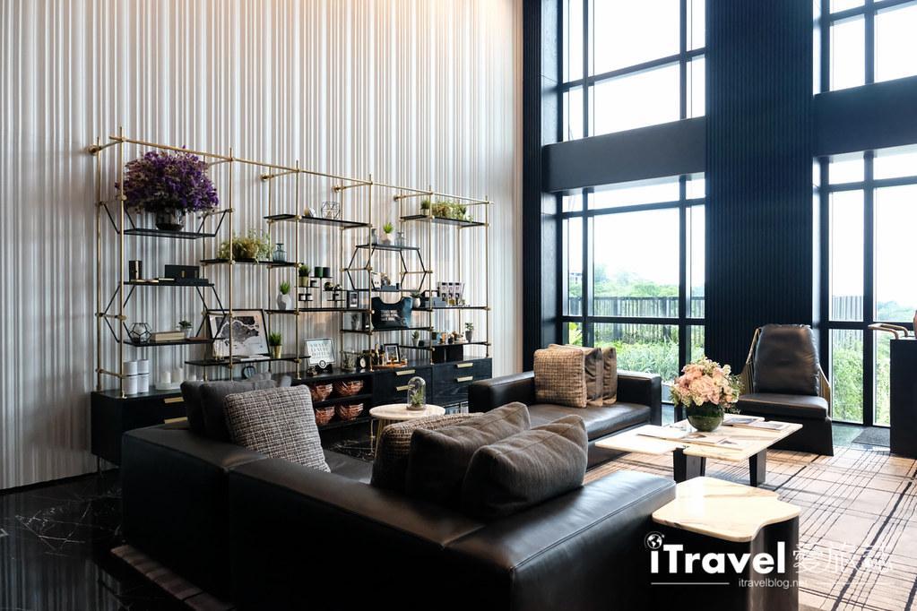 遨堡聖淘沙飯店 The Outpost Hotel Sentosa by Far East Hospitality (5)
