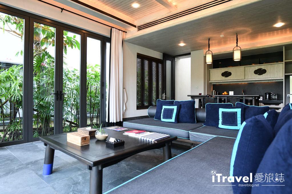 巴巴海灘俱樂部別墅飯店 Baba Beach Club Phuket Luxury Pool Villa Hotel (29)