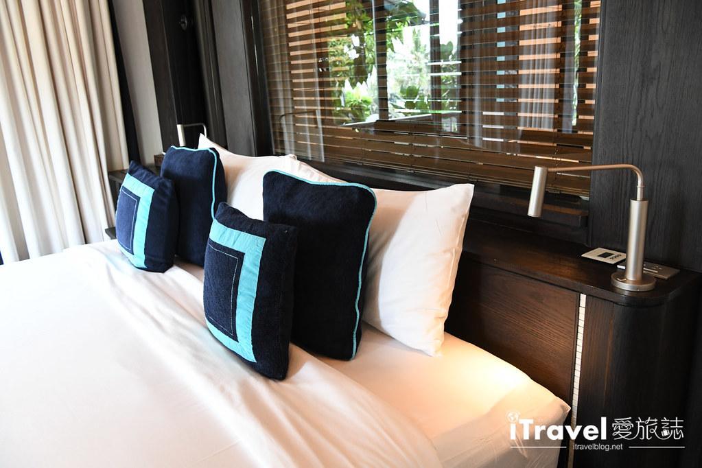 巴巴海灘俱樂部別墅飯店 Baba Beach Club Phuket Luxury Pool Villa Hotel (46)