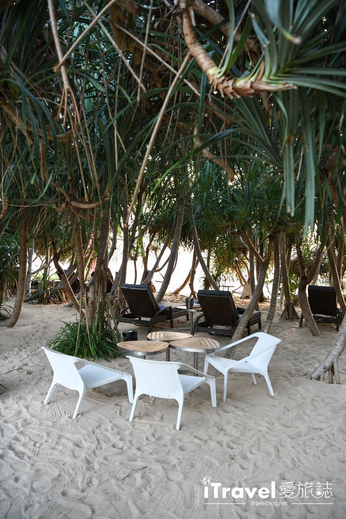 巴巴海灘俱樂部別墅飯店 Baba Beach Club Phuket Luxury Pool Villa Hotel (76)