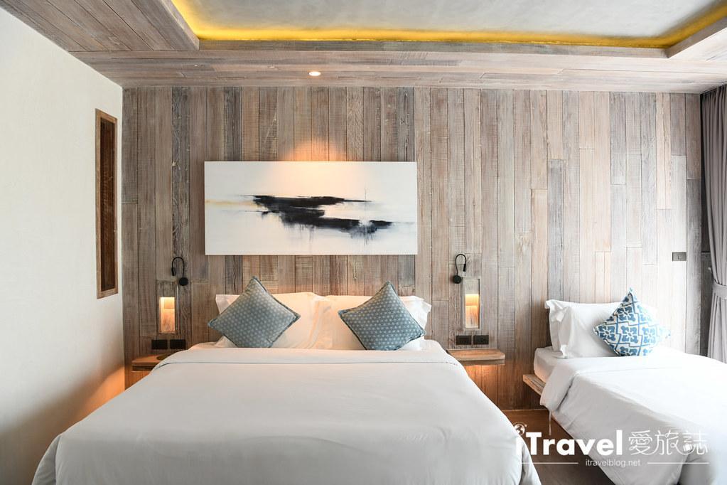 普吉島丁索度假飯店 Dinso Resort Phuket (56)