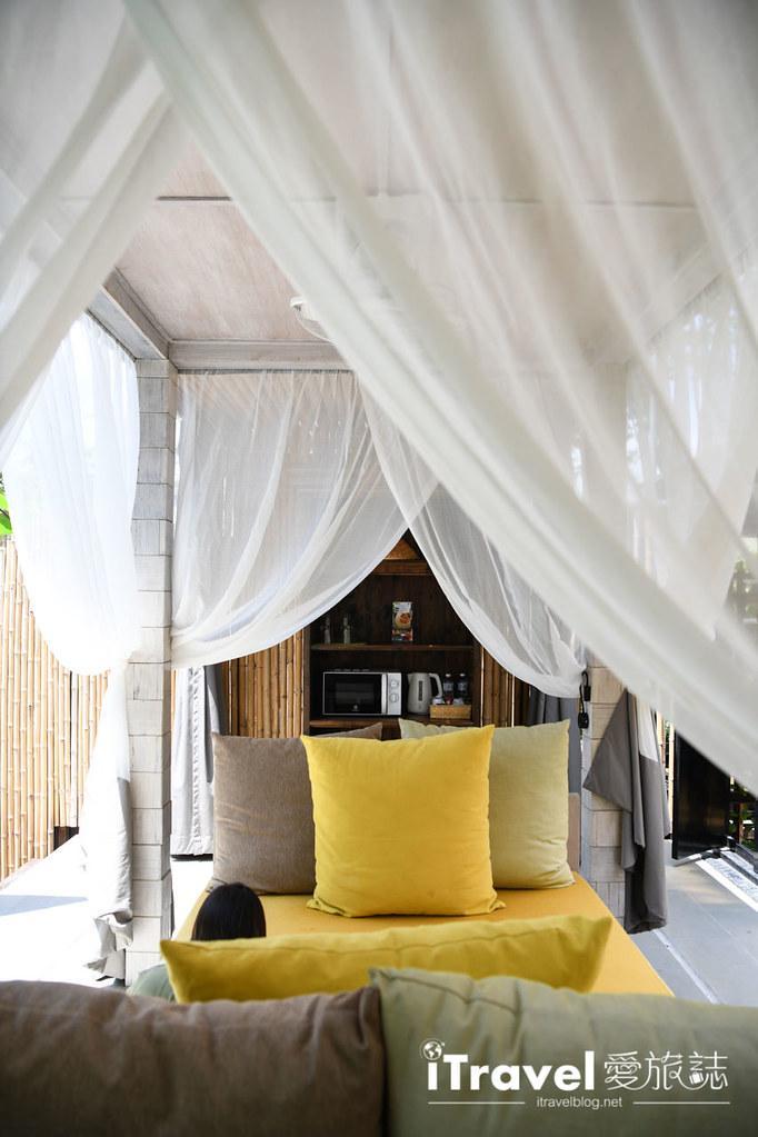 普吉島丁索度假飯店 Dinso Resort Phuket (17)