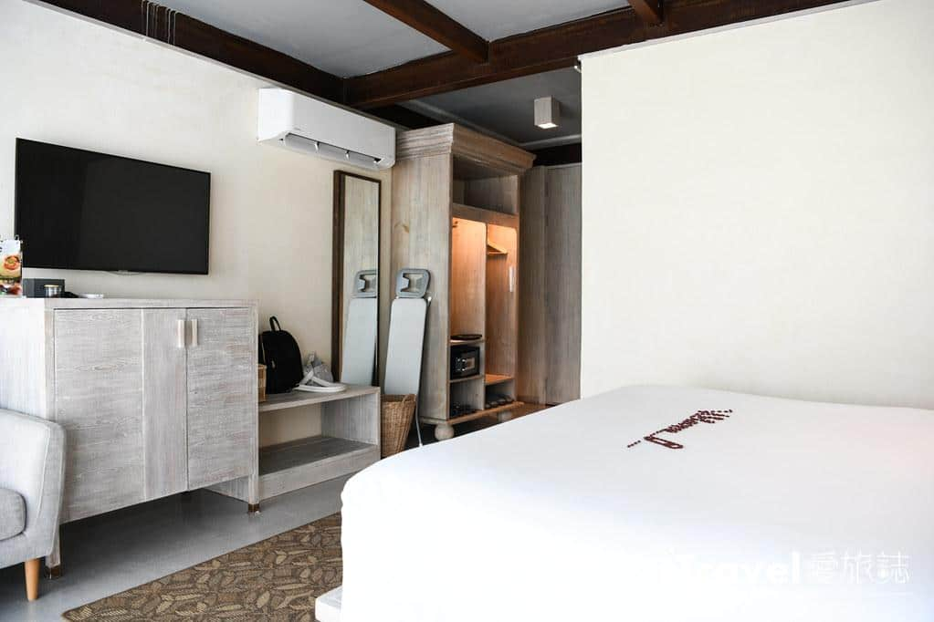 普吉島丁索度假飯店 Dinso Resort Phuket (29)