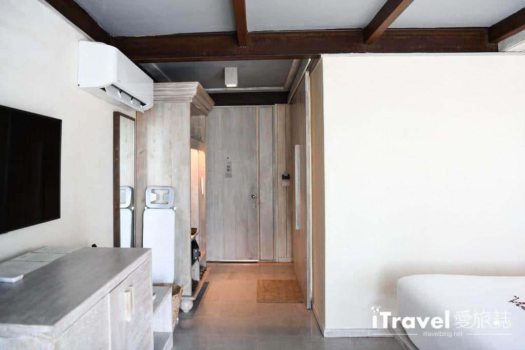 普吉島丁索度假飯店 Dinso Resort Phuket (41)