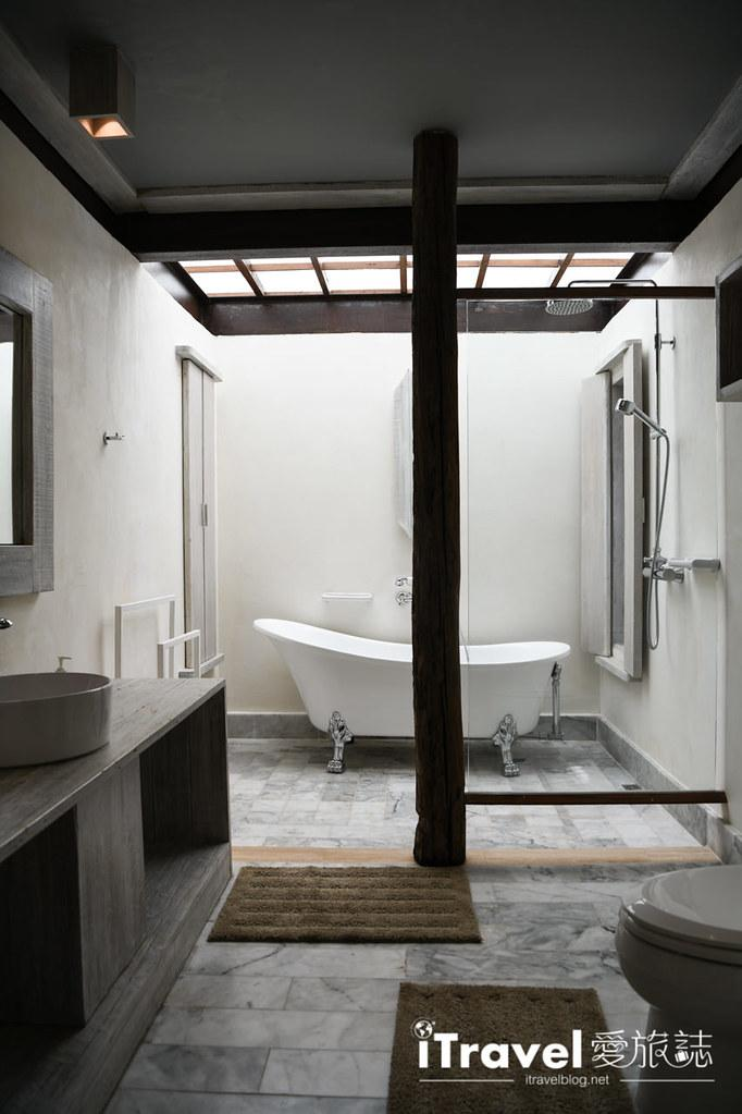 普吉島丁索度假飯店 Dinso Resort Phuket (46)