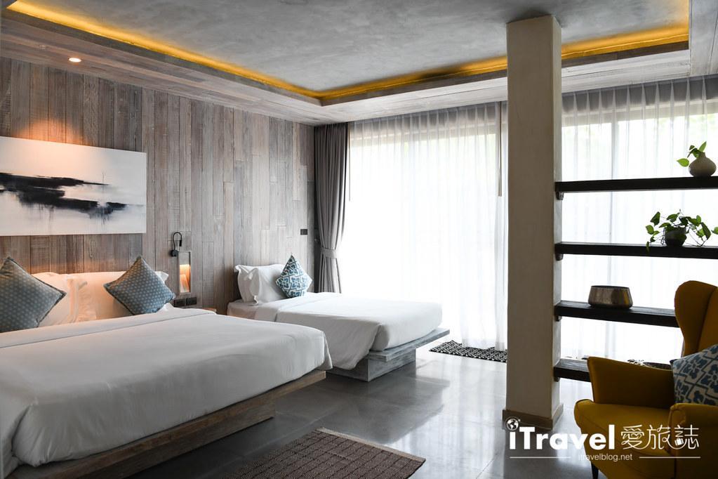 普吉島丁索度假飯店 Dinso Resort Phuket (55)