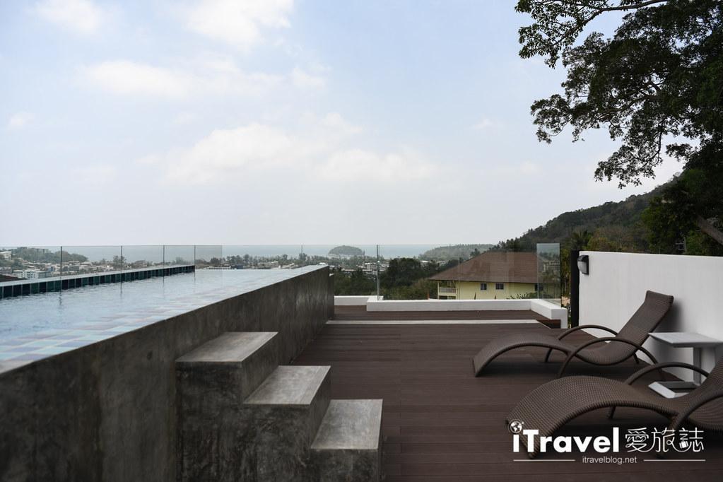 Splendid Condo Kata Beach Phuket (55)