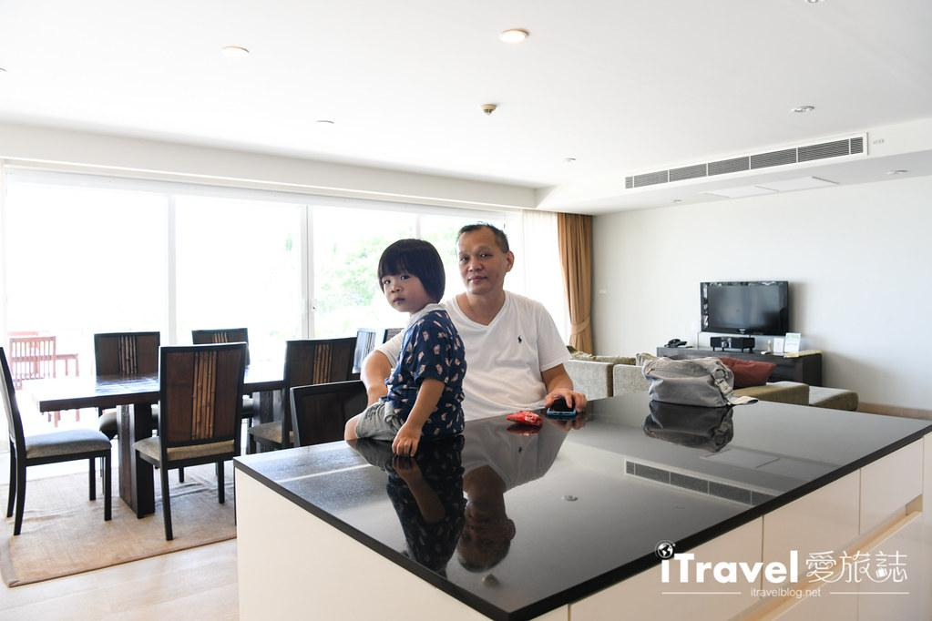 普吉島寧靜度假村及公寓 Serenity Resort & Residences Phuket (31)