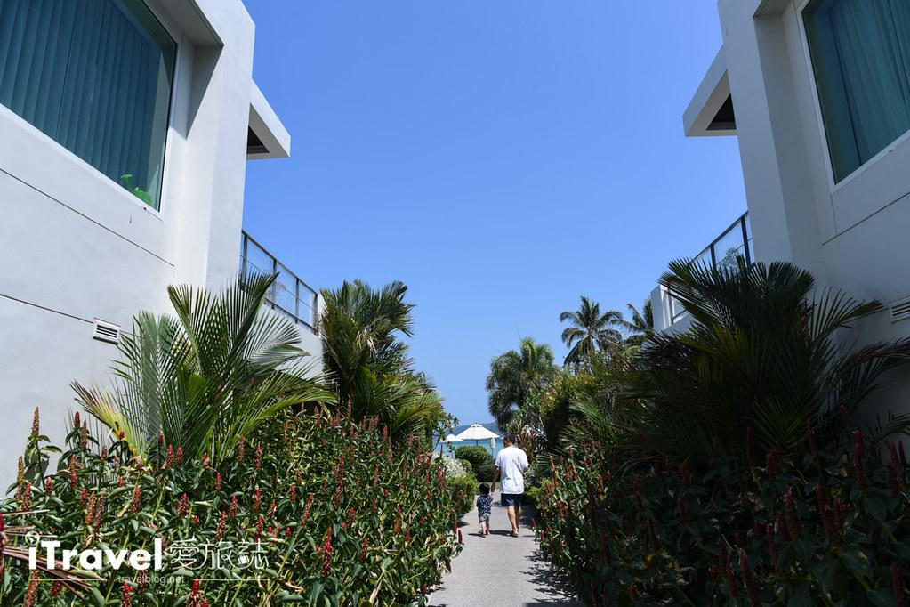 普吉島寧靜度假村及公寓 Serenity Resort & Residences Phuket (64)