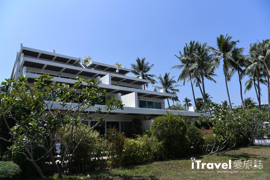 普吉島寧靜度假村及公寓 Serenity Resort & Residences Phuket (67)