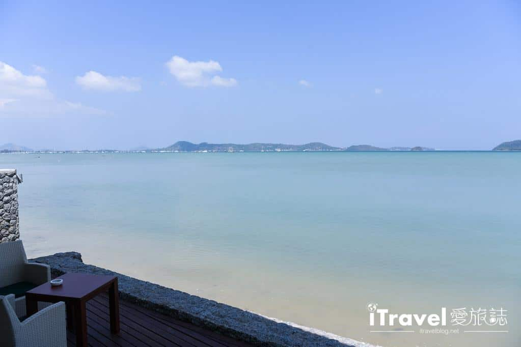 普吉島寧靜度假村及公寓 Serenity Resort & Residences Phuket (71)