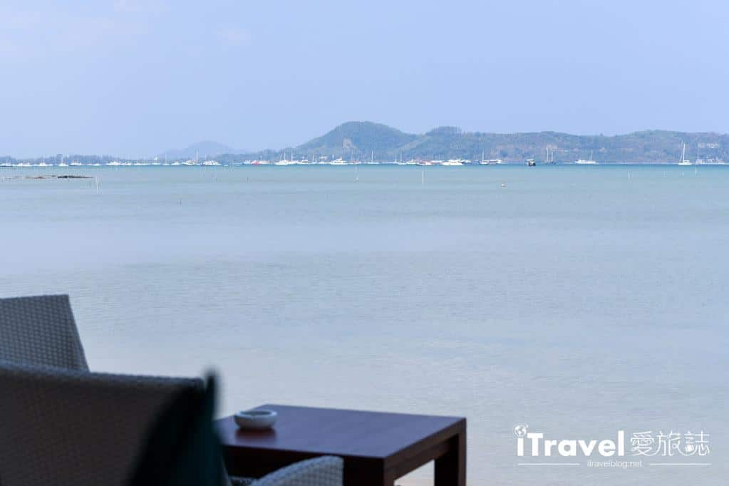 普吉島寧靜度假村及公寓 Serenity Resort & Residences Phuket (77)