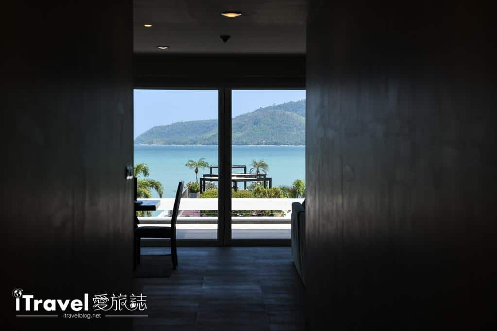 普吉島寧靜度假村及公寓 Serenity Resort & Residences Phuket (11)