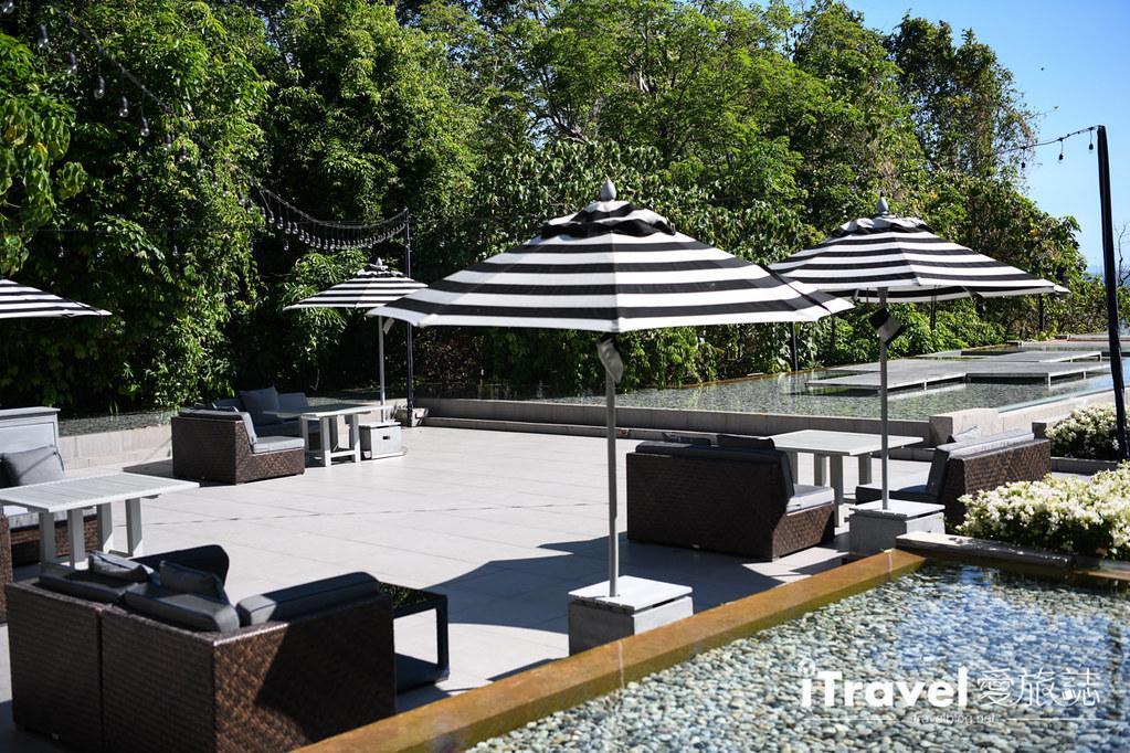 普吉島斯里潘瓦豪華度假村 Sri Panwa Phuket Luxury Pool Villa Hotel (111)
