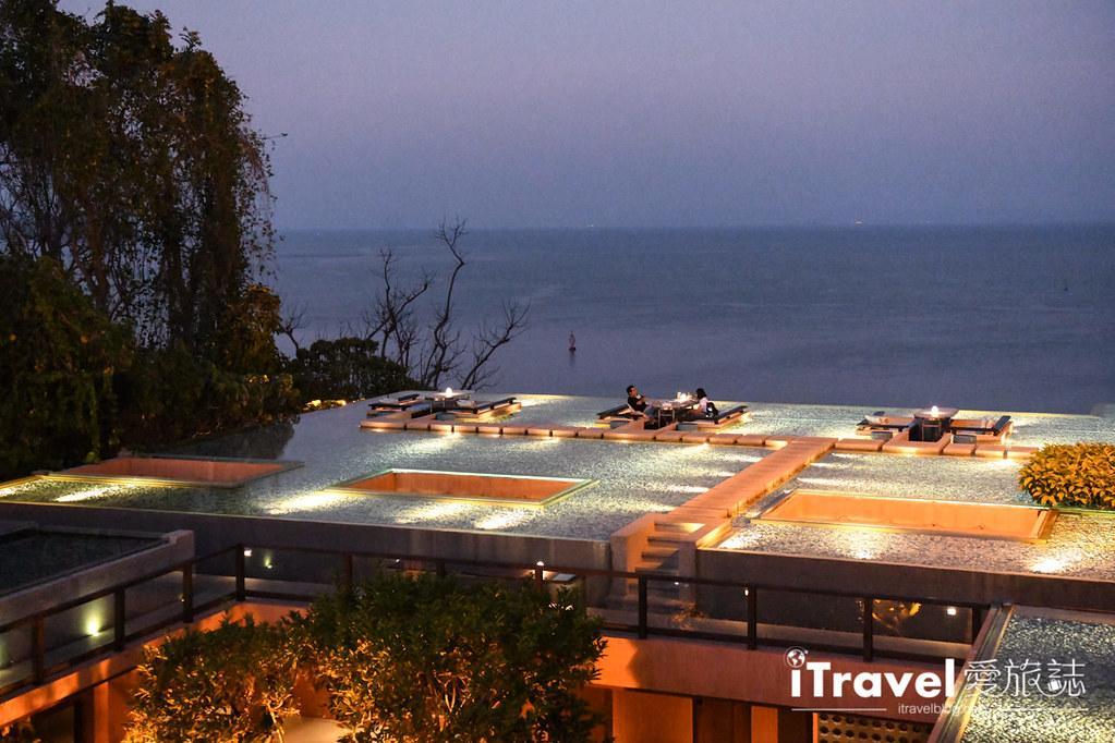 普吉島斯里潘瓦豪華度假村 Sri Panwa Phuket Luxury Pool Villa Hotel (114)