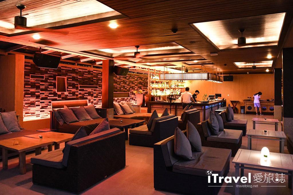 普吉島斯里潘瓦豪華度假村 Sri Panwa Phuket Luxury Pool Villa Hotel (121)