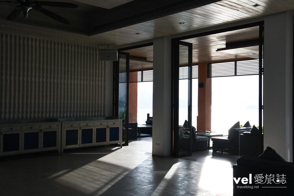 普吉島斯里潘瓦豪華度假村 Sri Panwa Phuket Luxury Pool Villa Hotel (131)