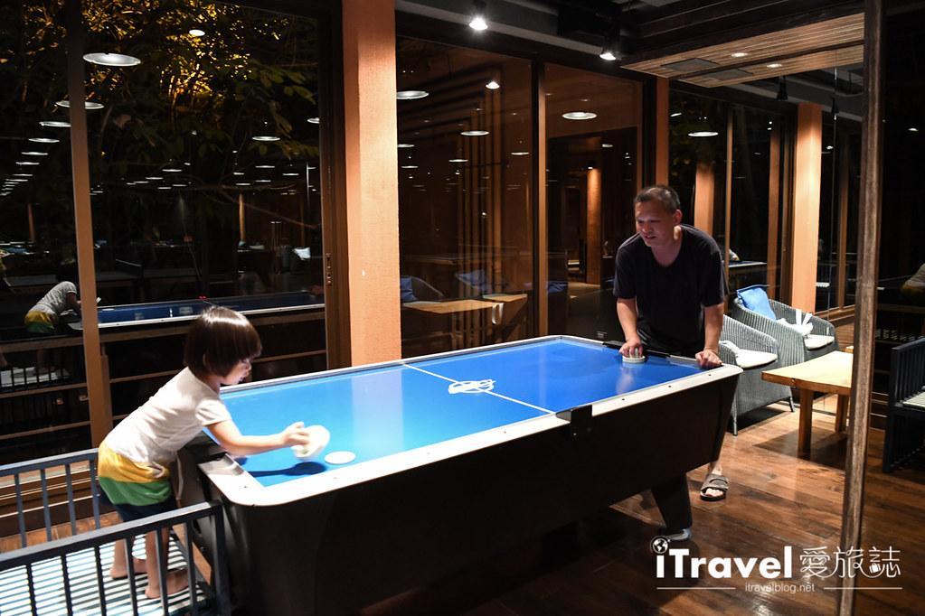 普吉島斯里潘瓦豪華度假村 Sri Panwa Phuket Luxury Pool Villa Hotel (135)