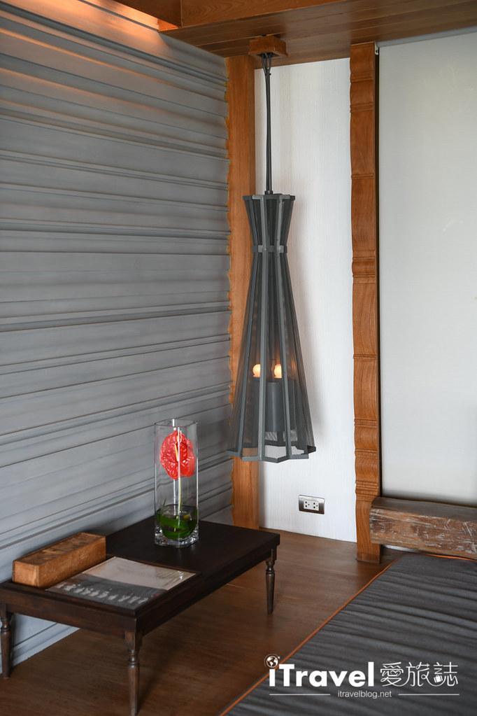 普吉島斯里潘瓦豪華度假村 Sri Panwa Phuket Luxury Pool Villa Hotel (18)