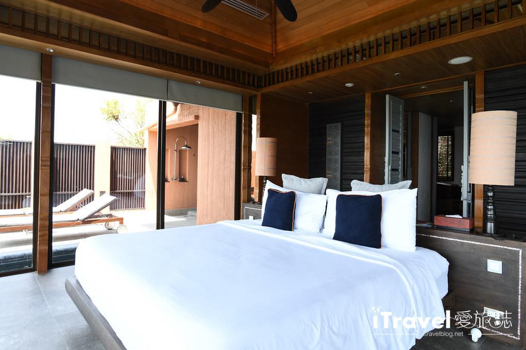 普吉島斯里潘瓦豪華度假村 Sri Panwa Phuket Luxury Pool Villa Hotel (31)