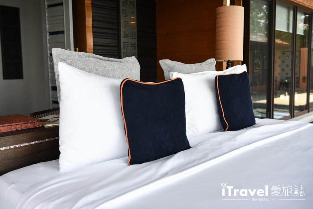 普吉島斯里潘瓦豪華度假村 Sri Panwa Phuket Luxury Pool Villa Hotel (32)