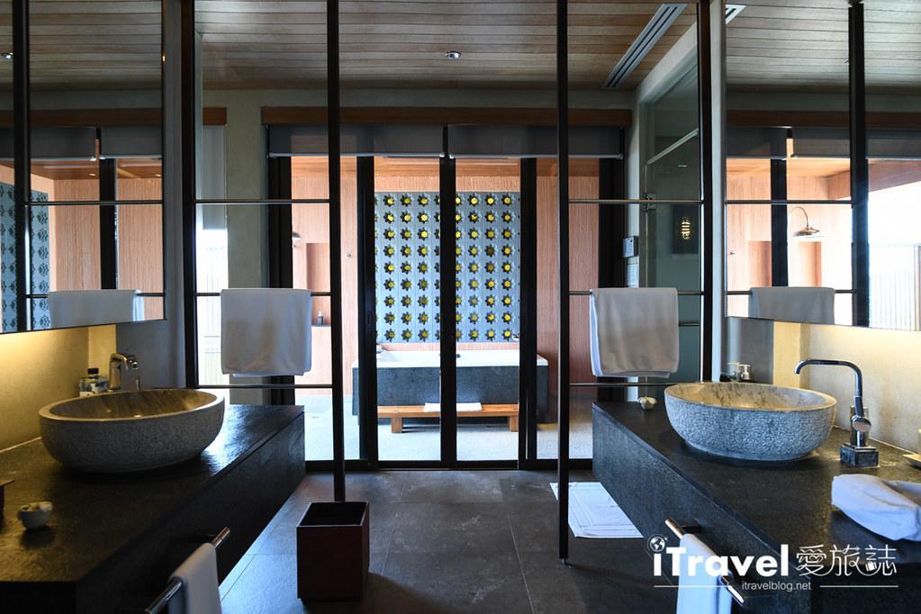 普吉島斯里潘瓦豪華度假村 Sri Panwa Phuket Luxury Pool Villa Hotel (42)