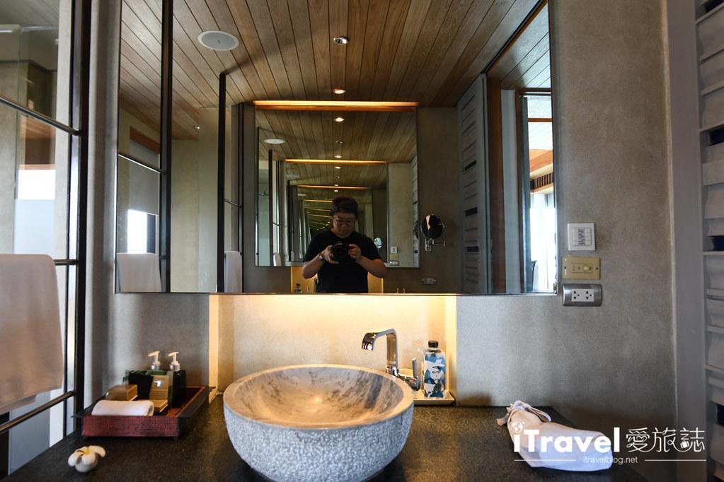 普吉島斯里潘瓦豪華度假村 Sri Panwa Phuket Luxury Pool Villa Hotel (44)