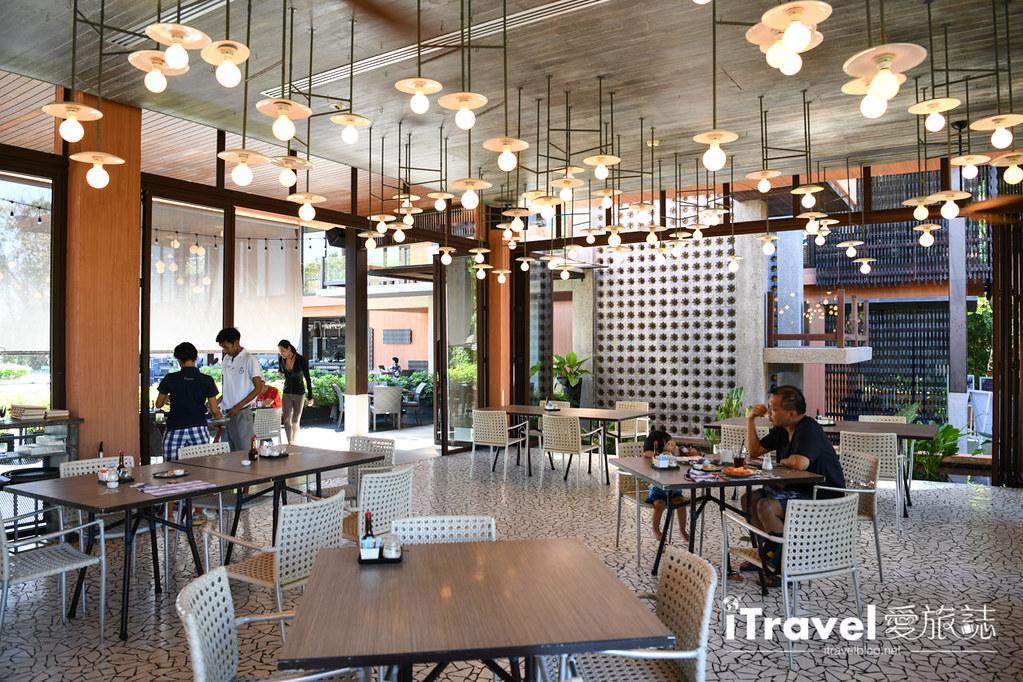 普吉島斯里潘瓦豪華度假村 Sri Panwa Phuket Luxury Pool Villa Hotel (92)
