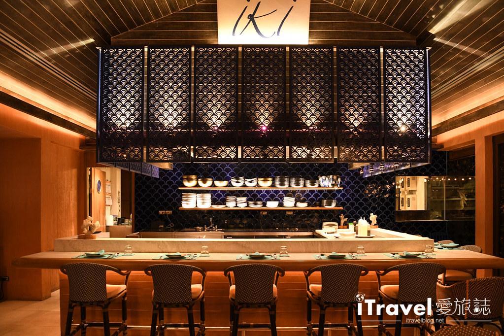 普吉島斯里潘瓦豪華度假村 Sri Panwa Phuket Luxury Pool Villa Hotel (95)