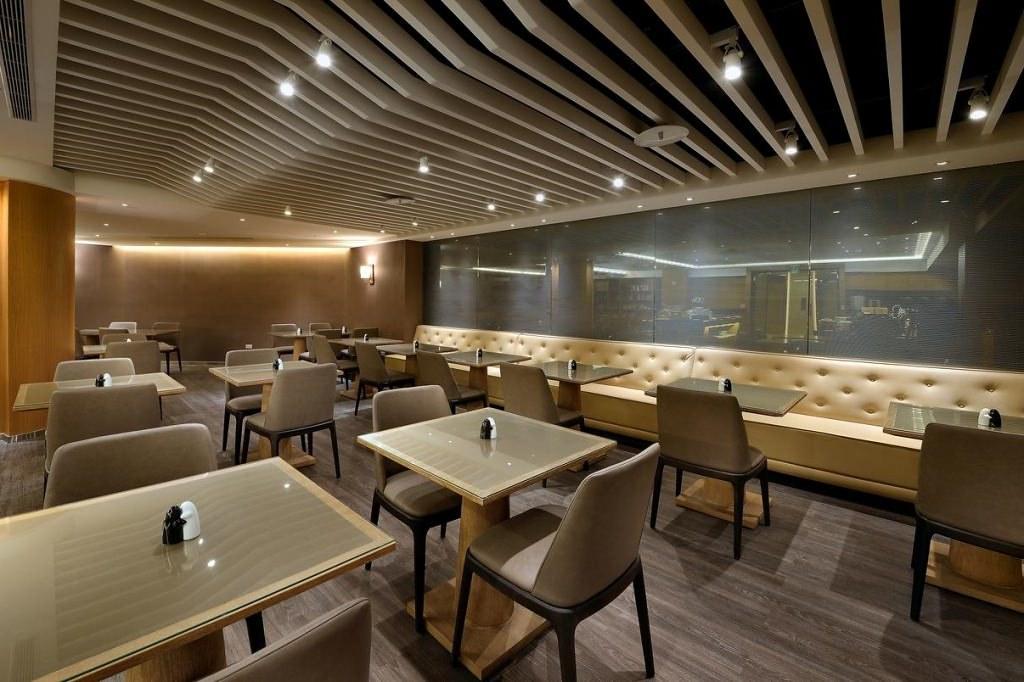 Shiny Ocean Hotel 4