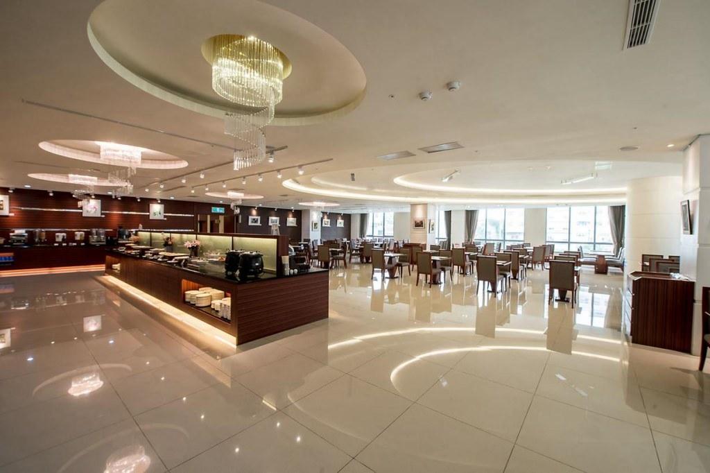 Arsma Hotel 4
