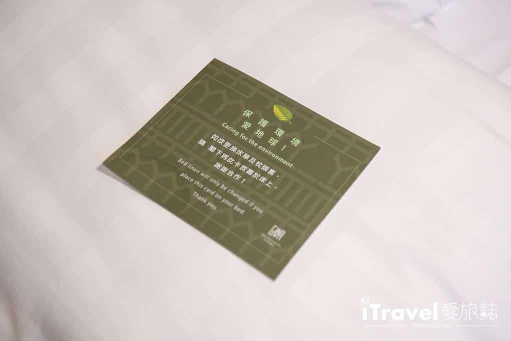 潮渡假酒店 The GAYA Hotel (25)