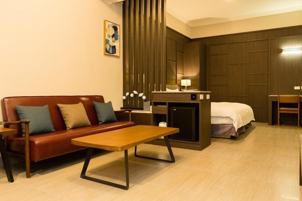 V-Hotel Vacation Hotel 3