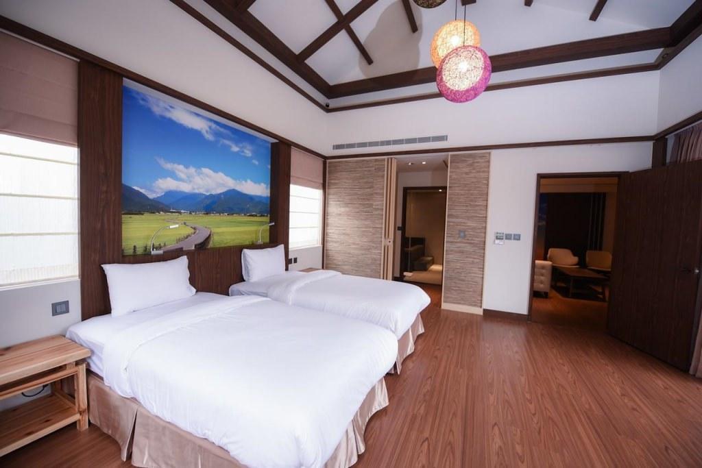 Taitung Chii Lih Resort 3