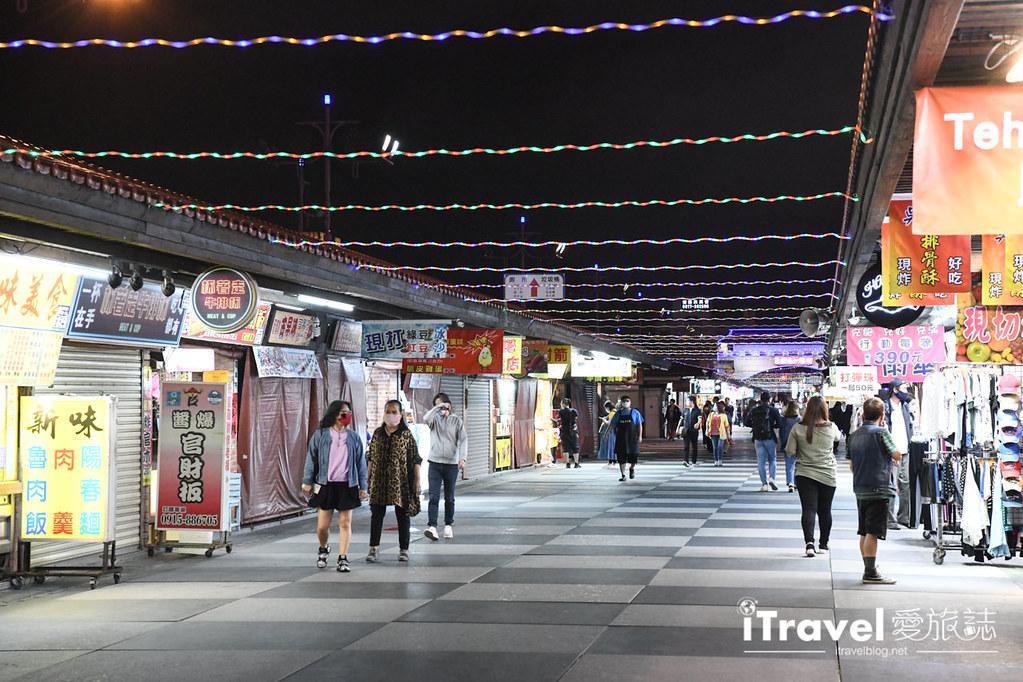 東大門國際觀光夜市 (11)