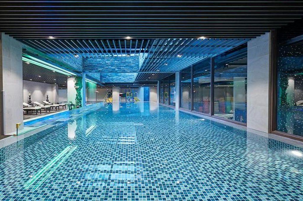 Grand Bay Resort 5