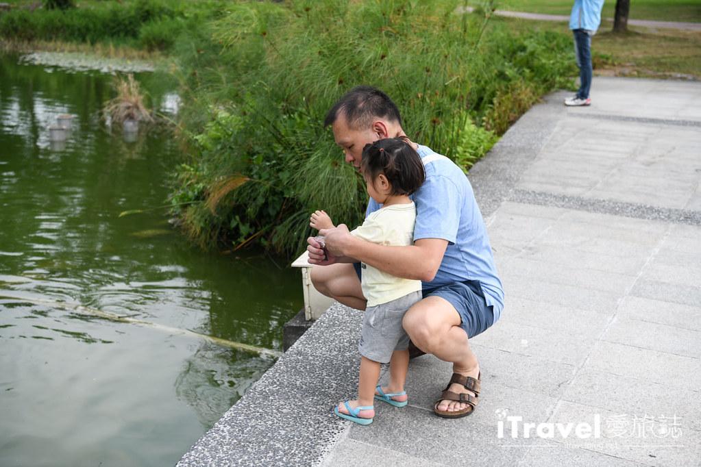 六堆客家文化園區 Liudui Hakka Cultural Park (18)