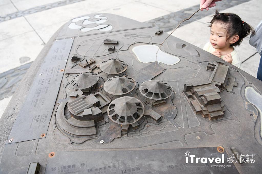 六堆客家文化園區 Liudui Hakka Cultural Park (23)