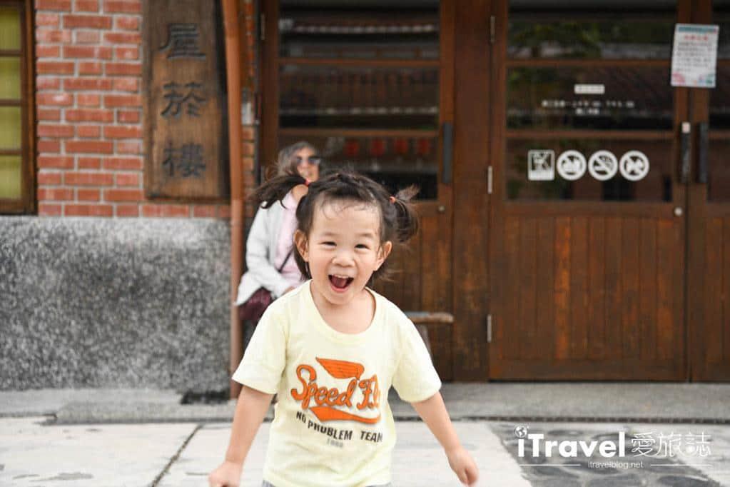 六堆客家文化園區 Liudui Hakka Cultural Park (31)